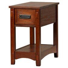 Barrett 1 Drawer End Table