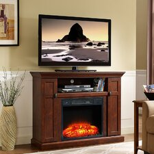 Tv Stand Fireplaces You Ll Love Wayfair