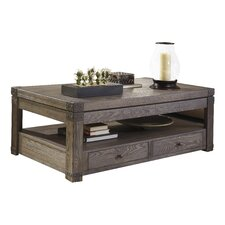 Captivating Coffee Tables Wayfair Supply