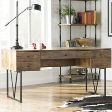Industrial You Ll Love Wayfair