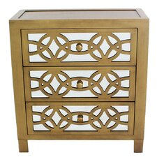 Online Get Cheap Mirrored Chest -Aliexpress.com | Alibaba Group