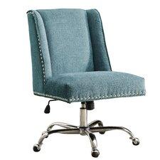 Campiglia Desk Chair