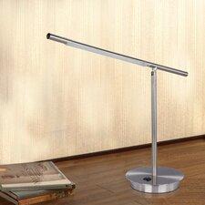 """Adjustable LED 24.5"""" Desk Lamp"""