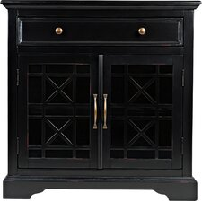 Cabinets Amp Chests You Ll Love Wayfair Ca