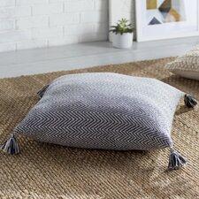 Floor Pillows Bulk : Floor Decorative Pillows You'll Love Wayfair