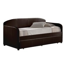 Richard Daybed