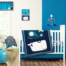 Nautical Crib Bedding You Ll Love Wayfair