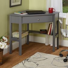 Cliffside Corner Writing Desk