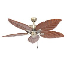 "52"" Killingworth 5-Blade Indoor Ceiling Fan"