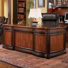 Shannondale Executive Desk