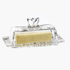 Carnahagh Butter Dishes