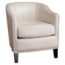 Evas Barrel Chair