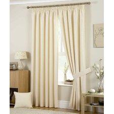 gardinen vorh nge aufh ngung kr uselband. Black Bedroom Furniture Sets. Home Design Ideas