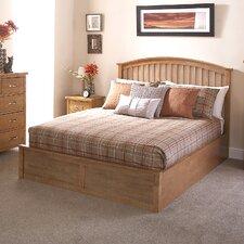 Madrid Ottoman Bed