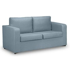 Canning 2 Seater Sofa Bed