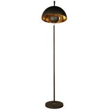 Saffron 167cm Floor Lamp
