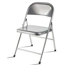Mod Folding Chair (Set of 4)