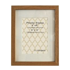 Hanging Picture Frames You Ll Love Wayfair Ca