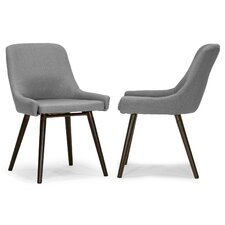 Ade Side Chair (Set of 2)