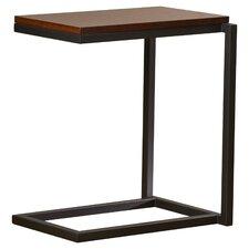 Cromer End Table