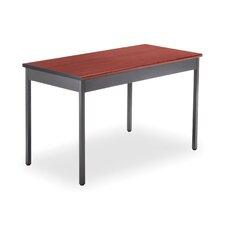 "48"" W Phillipsburg Training Table"