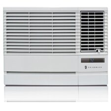 Chill 12,000 BTU Energy Star Window Air Conditioner with Remote