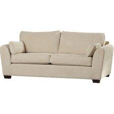 Virginis 3 Seater Sofa