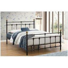 Carshalton Bed Frame