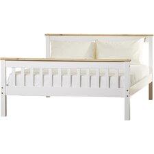 Wrentham Bed Frame