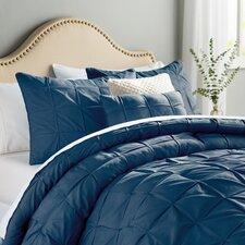 Modern Blue Bedding Sets Allmodern