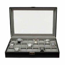 24 Slot Watch Box