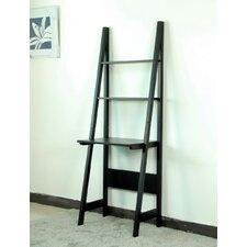 Leaning Amp Ladder Desks You Ll Love Wayfair Ca