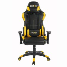 Office-PC Gaming Chair