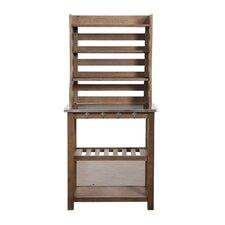 Baker S Rack By Burnham Home Designs