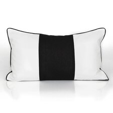 Modern Rectangular Decorative Throw Pillows Allmodern