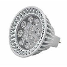 1-Light LED Well Light
