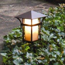 Harbor 1-Light Pathway Light