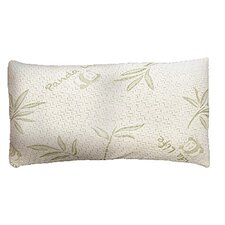 Latex Bed Pillows You'll Love Wayfair ca