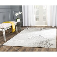 Ikat Rugs You Ll Love Wayfair