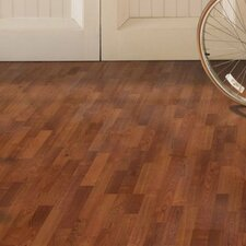 Mohawk Flooring You Ll Love Wayfair
