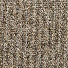 """Machais 24"""" x 24"""" Carpet Tile in Hugo"""