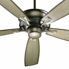 "60"" Alton 5 blade Ceiling Fan"