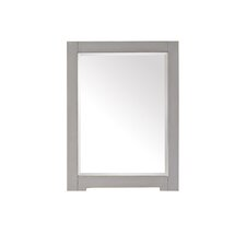 Kelly Wall Mirror