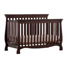 Venetian 4-in-1 Convertible Crib