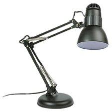 "Knight 22"" Desk Lamp"