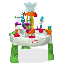Fountain Factory Outdoor Water Table