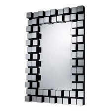 Valaparaiso Wall Mirror