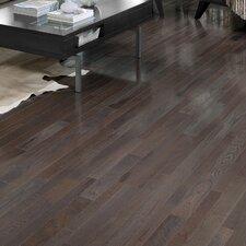 Somerset Flooring Reviews Gurus Floor