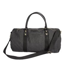 """Personalized 22"""" Duffle"""