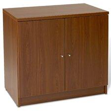 Professional 100 Series 2 Door Storage Cabinet